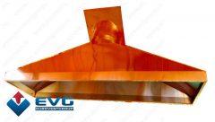 Вытяжной зонт Премиум-6