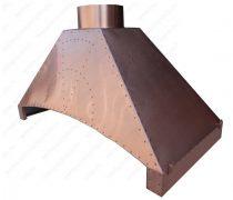 Вытяжной зонт Премиум-8