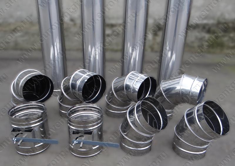 Для труб его и теплоизоляция характеристики энергофлекс